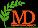 Dumitru Moinescu – Blog