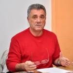 Dumitru Moinescu
